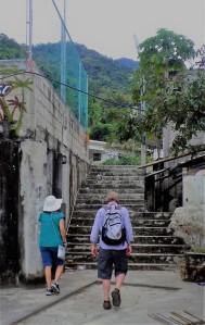 yelapa-mexico-village